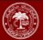 Assistant Professor Mechanical Engg. Jobs in Aligarh - Aligarh Muslim University