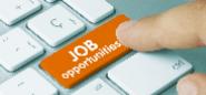 US IT Recruiter Jobs in Delhi,Gurgaon,Noida - Manpower Surveillance