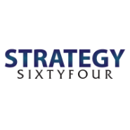 Back-end Developer Jobs in Hyderabad - Strategy Sixty Four Pvt Ltd