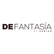 Sales and Marketing Executive Jobs in Delhi,Faridabad,Gurgaon - Defantasia Pvt. Ltd.