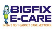 Telecom Network Security Technician Jobs in Across India - BIGFIX Gadget Care LLP