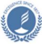 Project Fellow / Project Associate-I/II Jobs in Kolkata - Presidency University