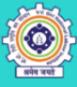 Computer Operator/ Research Associates Jobs in Noida - V.V. Giri National Labour Institute