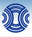 Web Content Manager/ Library Assistant/ Video Editor/ Technical Assistant Jobs in Delhi - Indian Institute of Mass Communication