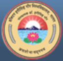 Guest Faculty Yogic Sciences Jobs in Sagar - Dr. Harisingh Gour Vishwavidyalaya
