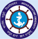 Visiting Faculty / Consultant- Assistant Engineer / Senior Programming Assistant Jobs in Navi Mumbai - Indian Maritime University