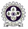 Assistant Professor Structural Engineering Jobs in Bhilai - Chhattisgarh Swami Vivekanand Technical University
