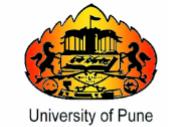 Data Entry Operator/ Field Investigator/ Research Associate Jobs in Pune - University of Pune