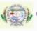 Sr. Scientist / Sr. Scientist / Associate Professor Jobs in Imphal - Central Agricultural University
