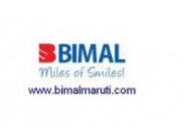 Sr. Relationship Manager/Relationship Manager Jobs in Bangalore - Bimal Auto Agency Maruthi Suzuki