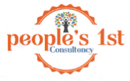 phonebanking officer Jobs in Hyderabad - Peoples1st consultancy