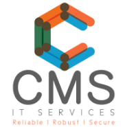 Trainee Engineers / Associate Trainee Engineers Jobs in Delhi,Faridabad,Gurgaon - CMS IT Services P Ltd