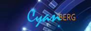 Software Engineer - Developer Jobs in Kolkata - Cyanberg Technology India Pvt Ltd