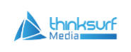 Web Consultant Jobs in Kolkata - Think Surf Media LLP