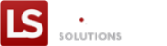 Sr. Laravel Developer Jobs in Ludhiana - Logiciel Solutions