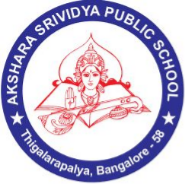 Kindergarten Teacher Jobs in Bangalore - Akshara SriVidya Public School