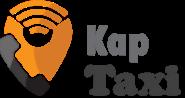Call center executive Jobs in Cuddalore - KAP TAXI