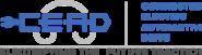 Drive Train Engineer Jobs in Kochi - C-Electric Automotive Drives Pvt. Ltd.