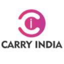 RO Technician Jobs in Delhi,Faridabad,Gurgaon - Carry India