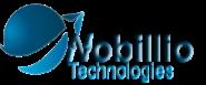 Business Development Executive Jobs in Ghaziabad - Nobillio Technologies Pvt Ltd