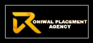 Delivery Boy Jobs in Dehradun - Roniwal placement agency
