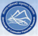SRF/ YP-II Jobs in Nainital - Directorate of Coldwater Fisheries Research