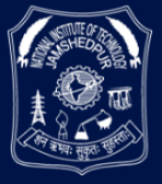 Temporary Faculty Jobs in Jamshedpur - NIT Jamshedpur
