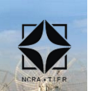 Administrative Trainee Jobs in Pune - NCRA-TIFR