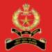 Stenographer Grade-II Jobs in Hyderabad - Sardar Vallabhbhai Patel National Police Academy