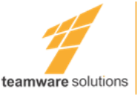 Copy Writer Jobs in Bangalore - Teamware Solutions a division of Quantum Leap Consulting Pvt. Ltd