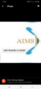 Civil Site Engineer Jobs in Asansol,Bardhaman,Durgapur - Aims Training Academy