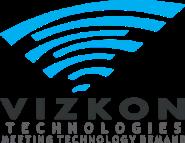 Software Engineer Jobs in Coimbatore - Vizkon tech