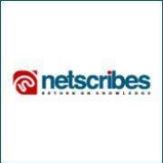 Ecommerce Back Office - Associate Jobs in Mumbai,Navi Mumbai - Netscribes I Pvt. Ltd.