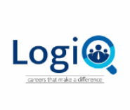 Hotel Management Executive Jobs in Kannur - LogiQ Solutions