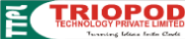 .NET DEVELOPER Jobs in Delhi - Triopod Technology Private Limited