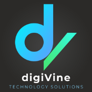 Trainee Engineer Jobs in Pune - Digivine technology Solutions