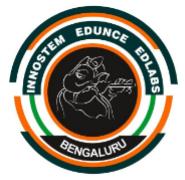 Embedded trainer Jobs in Bangalore - Innostem Edunce Edlabs Pvt Ltd