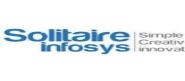 Online bidder Jobs in Mohali - Solitaire Infosys