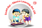Teacher Jobs in Bangalore - Smart Kid Abacus