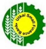 CUSTOMER SERVICE OFFICER Jobs in Bhubaneswar,Brahmapur,Cuttack - Utkal Small Finance
