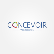 Web Developer Jobs in Mohali - Concevoir Web Services Pvt. Ltd.