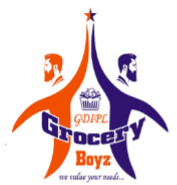 Business Development Executive Jobs in Delhi,Faridabad,Gurgaon - Grocery Dream India Pvt Ltd