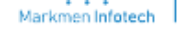 Business Development Executive Jobs in Hyderabad - Markmen infotech pvt ltd
