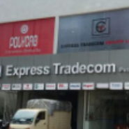 Head accountant Jobs in Raipur - EXPRESS TRADECOM PRIVATE LIMITED