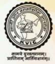 Assistant Director / Senior Executive/ Executive Jobs in Across India - Khadi and Village Industries Commission