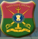 TGT Hindi Jobs in Guwahati - Sainik School Goalpara