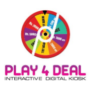 Sales Promoter Jobs in Hyderabad - Play4deal