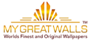 Sales Marketing Intern Jobs in Hyderabad - The Great Wall