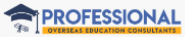 Technical support executive Jobs in Hyderabad - Professional Overseas Education Consultants