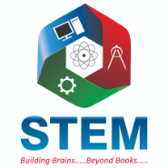 M E Officer Jobs in Raipur,Delhi,Mumbai - Stem Learning Pvt. Ltd.